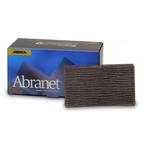 Coupe Abranet Mirka 115 X 230mm