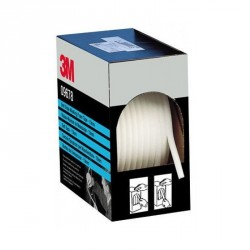 Ruban de joint mousse 3M en 13mm x 50m