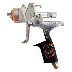 Pistolet Satajet 5000 RP HOUSE OF KOLOR