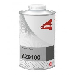 Additif de performance AZ9100
