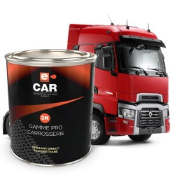 Peinture Camion Brillant Direct Polyuréthane