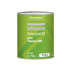 Peintures Sikkens Brillant Direct