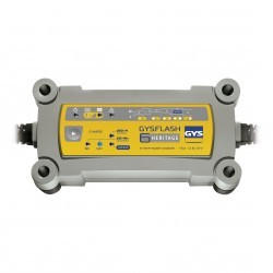 Chargeur & Booster auto moto